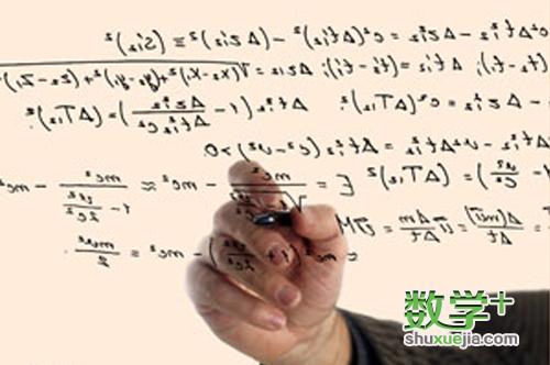 博士热爱的算式