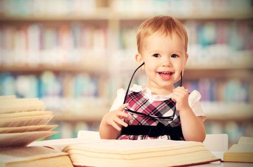 数学加带你解读孩子学习习惯的决定因素