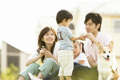 与逆反期孩子沟通的关键:换位