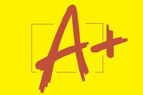 logo 标识 标志 设计 矢量 矢量图 素材 图标 500_332