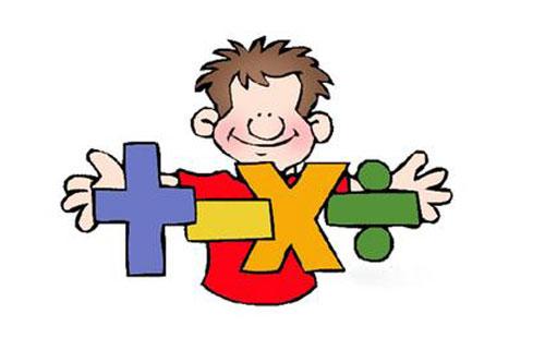 小学五年级【小数的乘除法】知识点解析