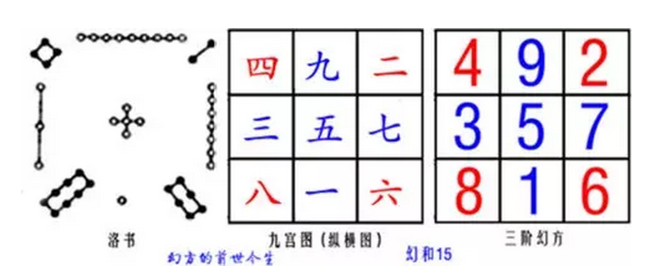 电路 电路图 电子 原理图 720_303